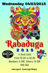 01 Image Rabaduga_2015